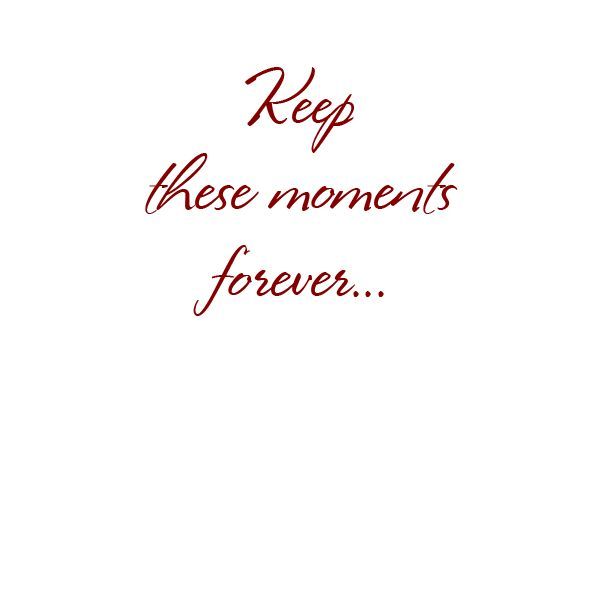 keep-forever