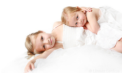 Child Photography - Photographers Los Angeles - LA Portrait Studios