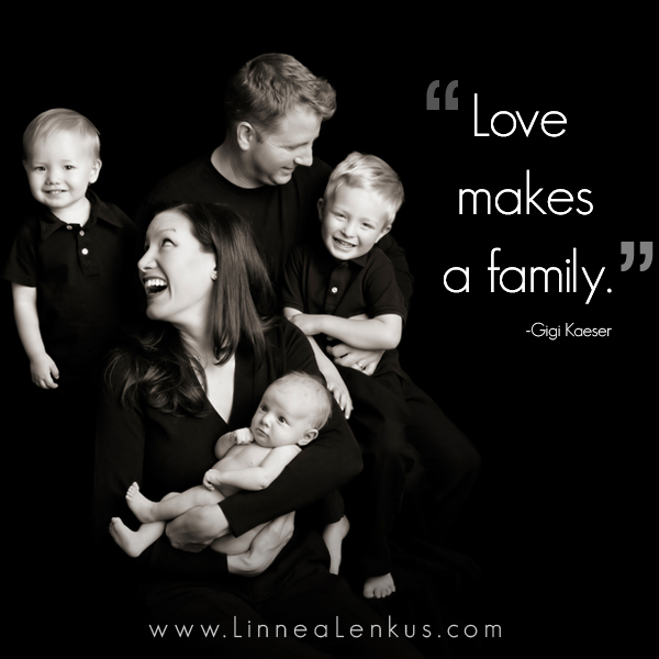 love and family This site provides perspectives for singles and marrieds on topics like purity and the harm of pornography.