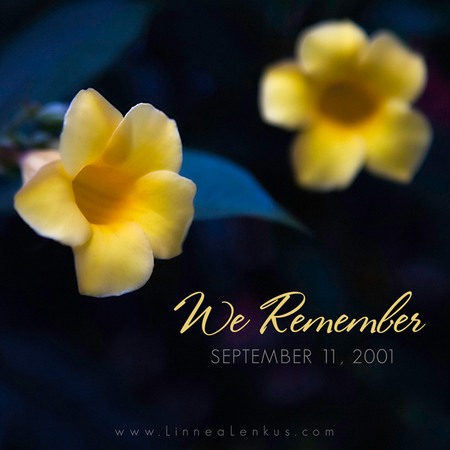 We Remember Quote 9 11 Saying - Inspirational Quotes