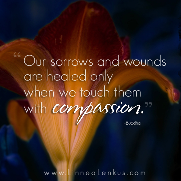 Buddha Quotes On Love Compassion. QuotesGram