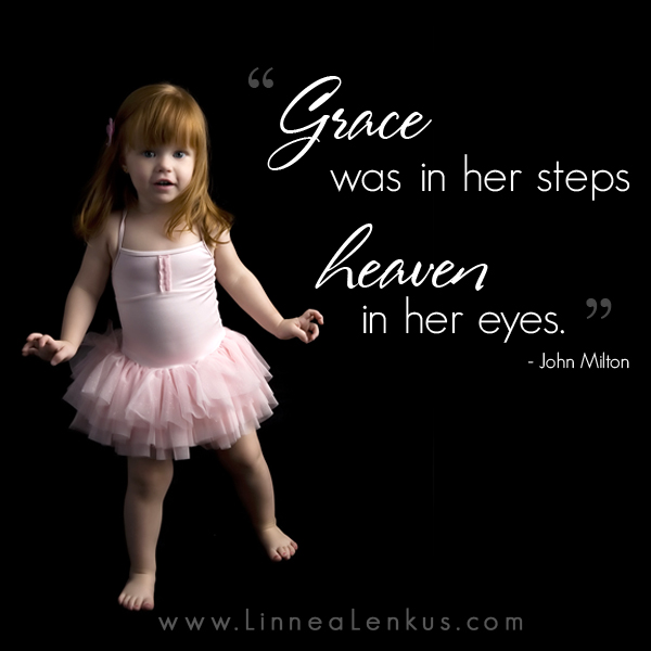inspirational quote grace and heaven inspirational quotes