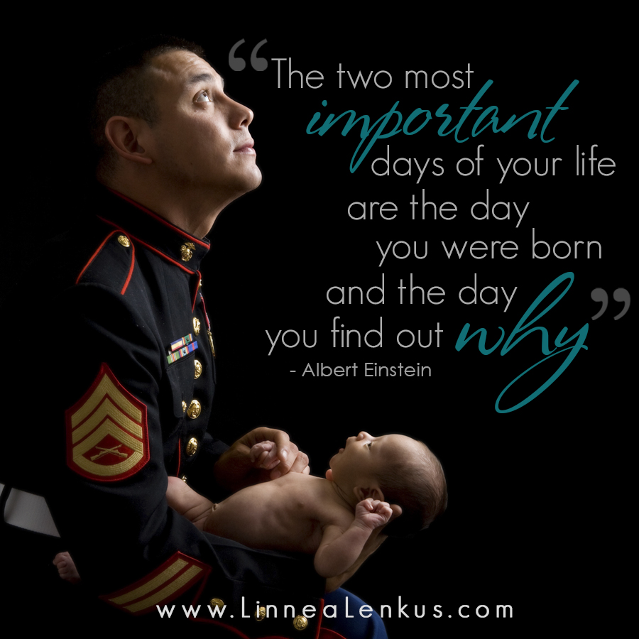 MILITARY LIFE Quotes Like Success
