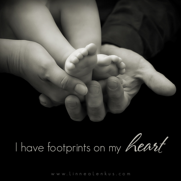 Losing A Unborn Baby Quotes: Baby Loss Inspirational Quotes. QuotesGram