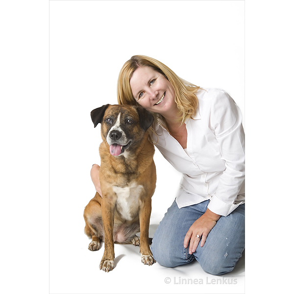 Family and Pet Photography