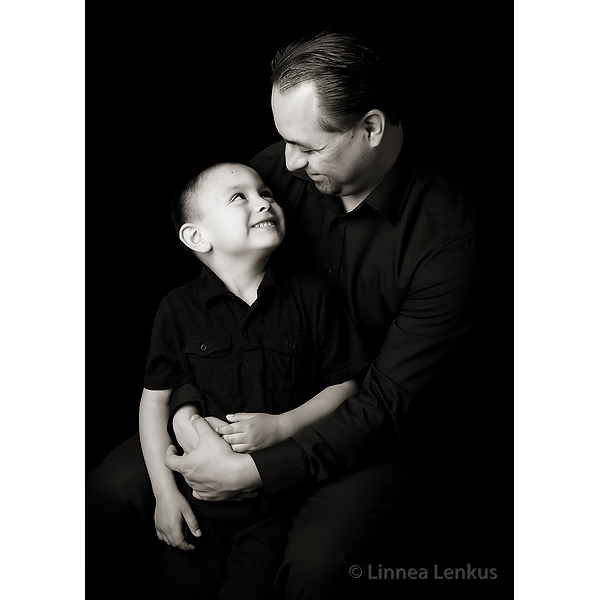 Family Photographers Los Angeles