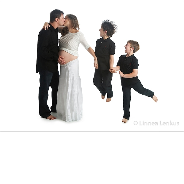 professional-family-photography_0