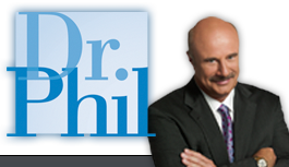 Dr Phil, Los Angeles Photographer