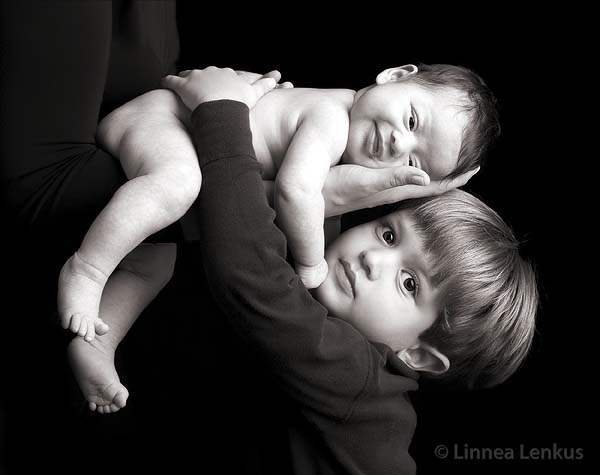 baby and child photography in Los Angeles