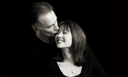 Couples Portrait Photography - Photographers Los Angeles - LA Portrait Studios